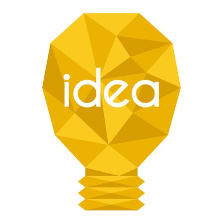 #61661170   Zeichnung Idee Glühbirne Konzept Kreative Gestaltung. Vector  Idea Lampe Innovation Elektrische Kreativität Inspiration Konzept. Helle  Idee Lampe ...