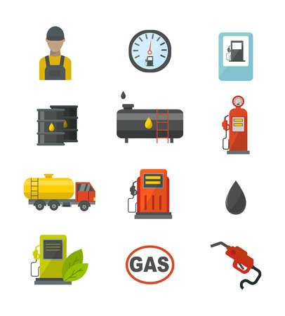 1,856 System Fuel Stock Vector Illustration And Royalty Free ...