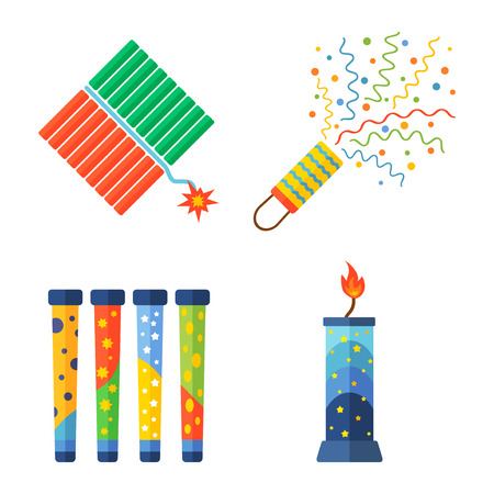 roman candles fireworks 135 roman candle firework cliparts stock vector and royalty free