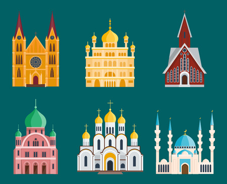 Cathedral churche temple building landmark tourism world religions and famous structure traditional.