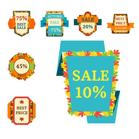 Super sale extra bonus banner vector illustration