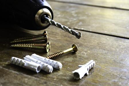 作図ツール