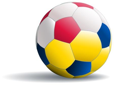 European Football Championship 2012 - eps8