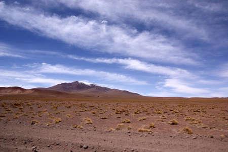 highest: Road, Bolivia