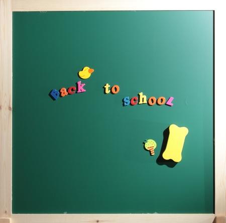 christcross: blackboard