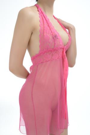Sexy cuerpo  Foto de archivo - 41493577