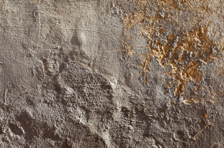 texture of an old  wall photo