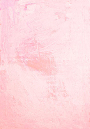 art abstract grunge pink texture background