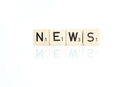 inform information: Cube - News