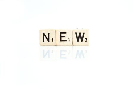 inform information: Dice - New