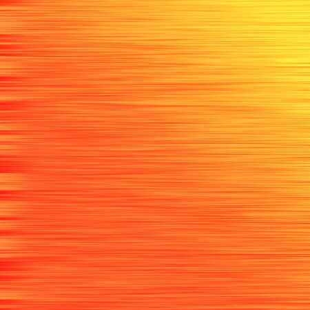 A rough, red and yellow texture for a background. 스톡 콘텐츠