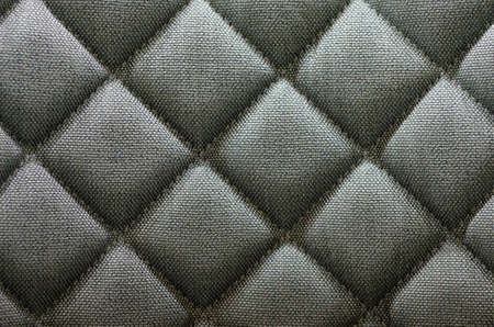 Upholstery Fabric for Furniture. Geometric texture background. Stockfoto