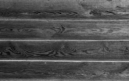 darkwood: Old grey wood background. dark Grunge texture