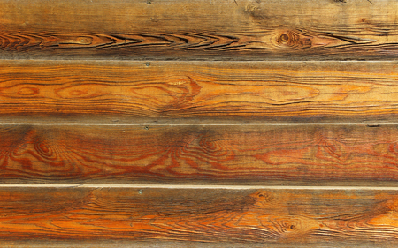 parquet floor layer: old Wood texture background, wood planks brown