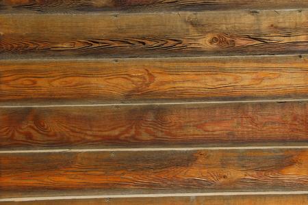 caoba: viejo fondo de textura de madera, tablones de madera marrón
