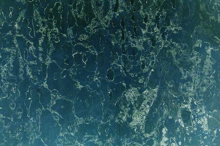 Green marble texture background, natural breccia marbel tiles for ceramic wall and floor, Emperador premium guatemala glossy granite slab stone ceramic tile