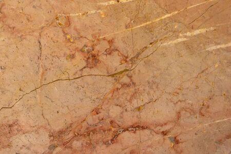 ivory beige marble texture background tabletop natural stone trim. Foto de archivo