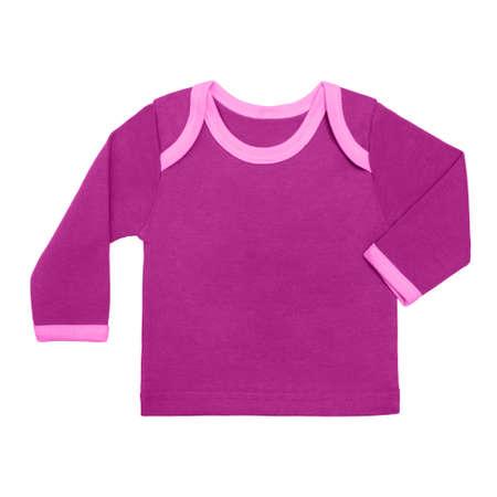 purple, violet sweatshirt unisex. Long sleeve, round neck. Mock up