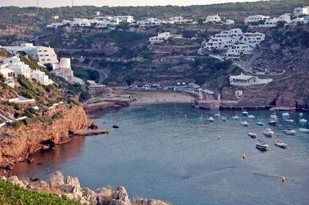 Menorca Balearic Islands