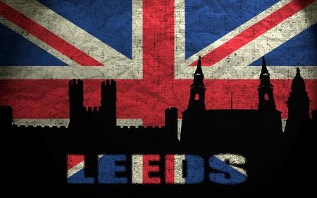 Britische Milf Leeds