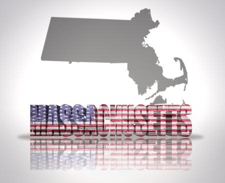 Boston Map Stock Vector Illustration And Royalty Free Boston - Boston ma usa map