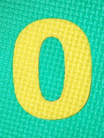 tread plate: Rubber number 0 . Tread plate texture