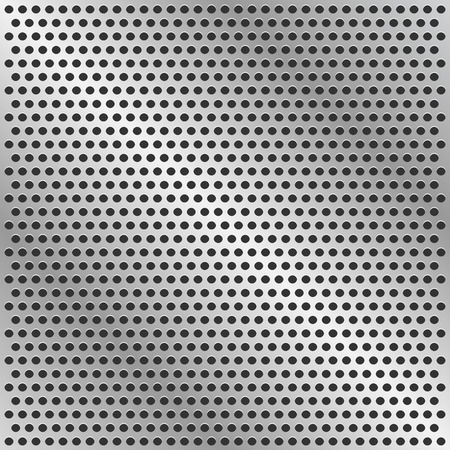 grid pattern: metal grid background, industrial pattern