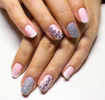 nails: nails