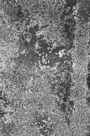 Background black and white textured wall photo
