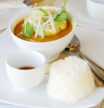 カンボジアで有名な逆上魚