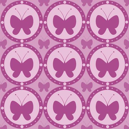 butterfly pattern: cute butterfly pattern