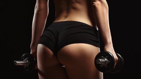 Videos porn massage