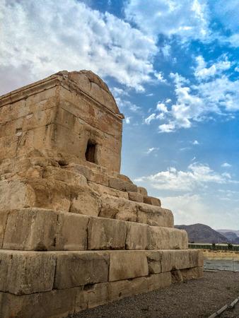 persian: Persian Empire