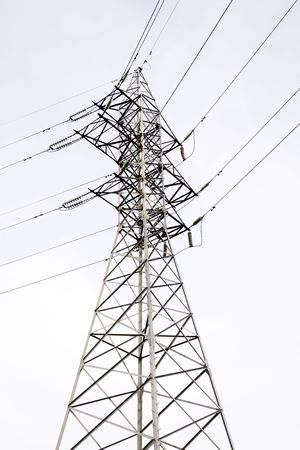 handhold: handhold  for electric wire