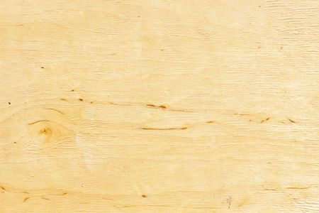 plywood: plywood texture background Stock Photo