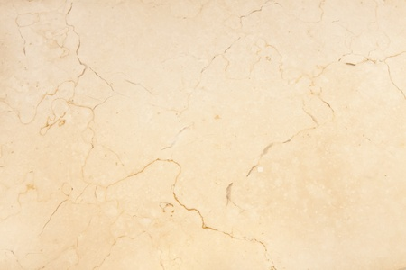 thinly: marble texture with thinly line split Stock Photo