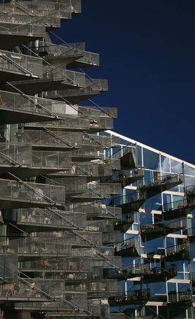 Art i Denmark