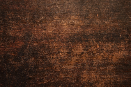 scratchy: Grunge Background Old Scratchy Wood Stock Photo
