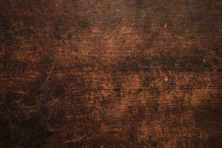 madera rústica: Grunge Background Scratchy madera vieja Foto de archivo