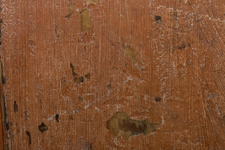 Grunge Background Old Wooden Plank Stock Photo