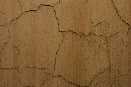 Abstract Wooden Grunge Background