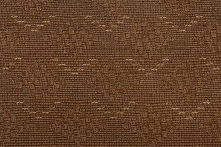 Macro Old Pattern Texture