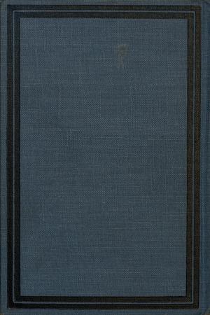 Macro Old Book Grunge