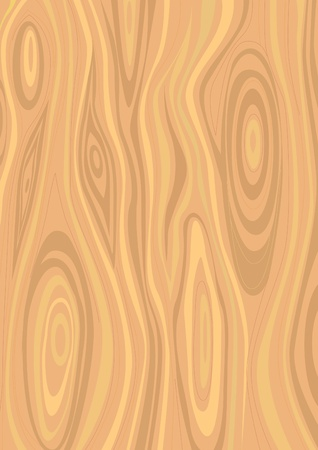 wood texture background: Light wooden texture