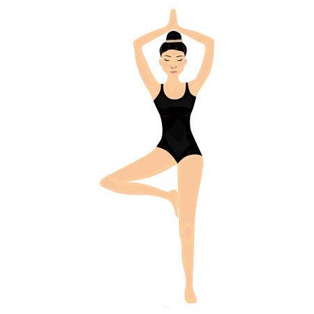 joga: Joga pose
