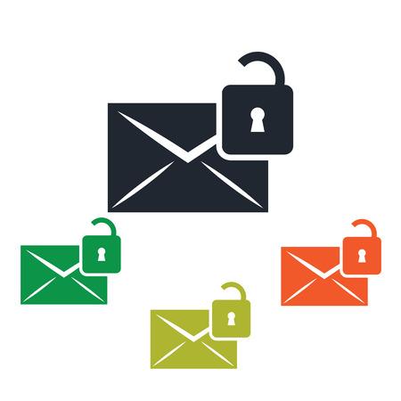 correspondence: Open access to correspondence