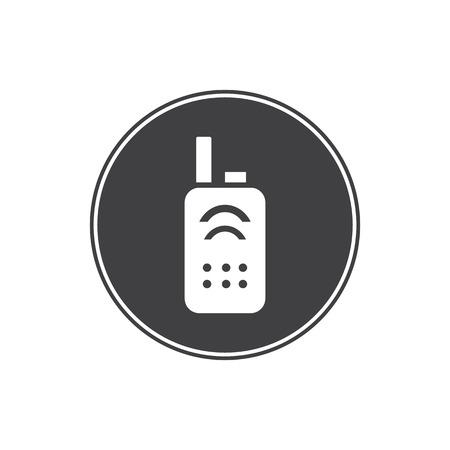 transceiver: Transceiver icon