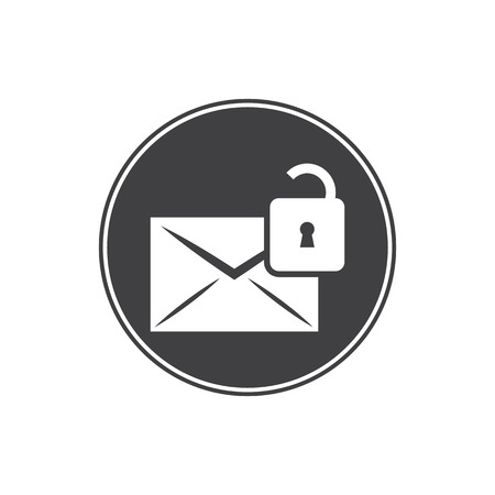 correspondencia: El acceso abierto a la correspondencia Vectores
