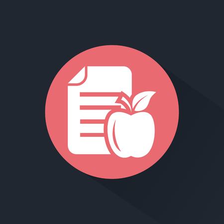useful: Useful food sheet