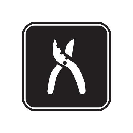 pruner: Pruner icon